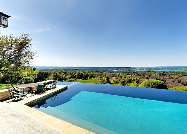 Exceptional Austin Tx Vacation Rentals Turnkey