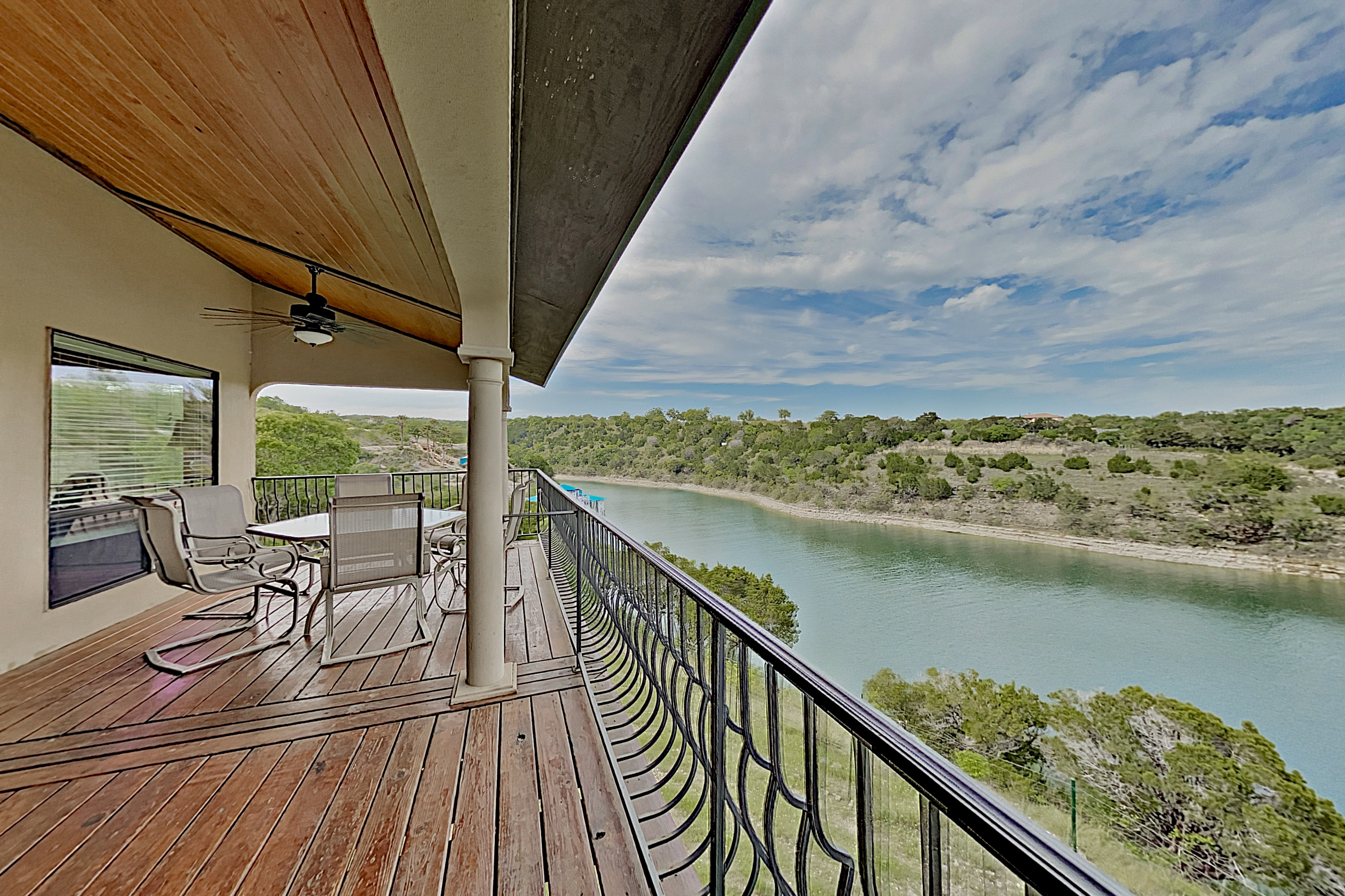 Lago Vista TX Vacation Rental Welcome to Lago