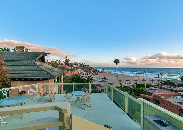Vacation House Rentals In Long Beach Ca