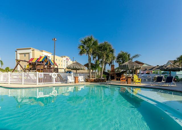 Exceptional Port Aransas Tx Vacation Rentals Turnkey