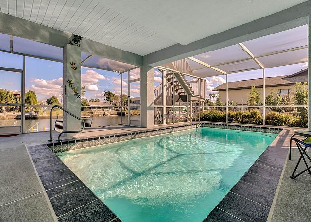 Apartments For Rent Tampa Fl Beachfront