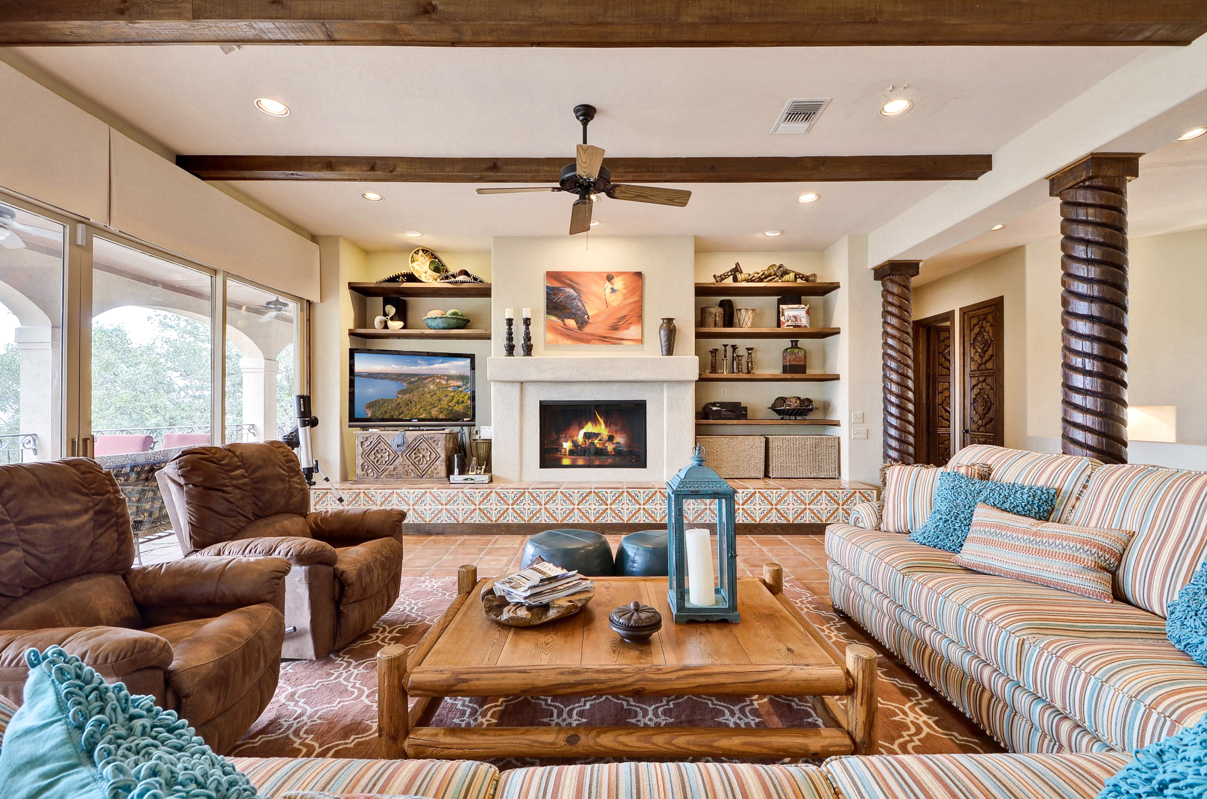 Lakeway TX Vacation Rental Welcome to Austin!