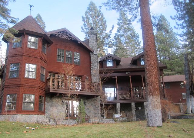 zephyr cove nv united states tahoe nevada mansion tahoe