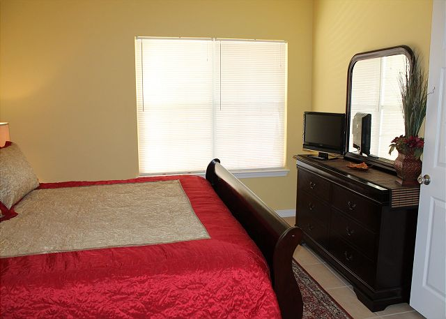 Orange Beach, Closest to Sportsplex, 3 bedroom, ground level - Orange Beach, Alabama