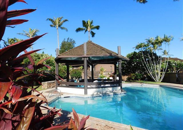 Aloha Nui Loa***T-090-094-0800-01 Available for 2-30 nights