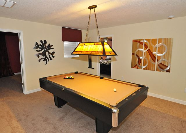 Cl Bailey Pool Table Photos Table And Pillow WeirdmongerCom - Cl bailey pool table