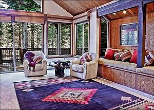 Northstar Vacation Home-Pet Friendly