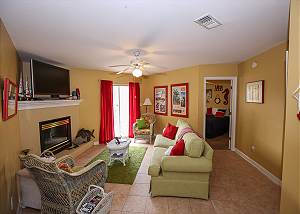 Spring Special 30% Off 5 Nights or More Feb-May 26th! 3 Bedroom on the Harbor