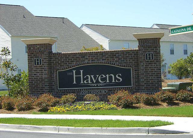 Havens Community