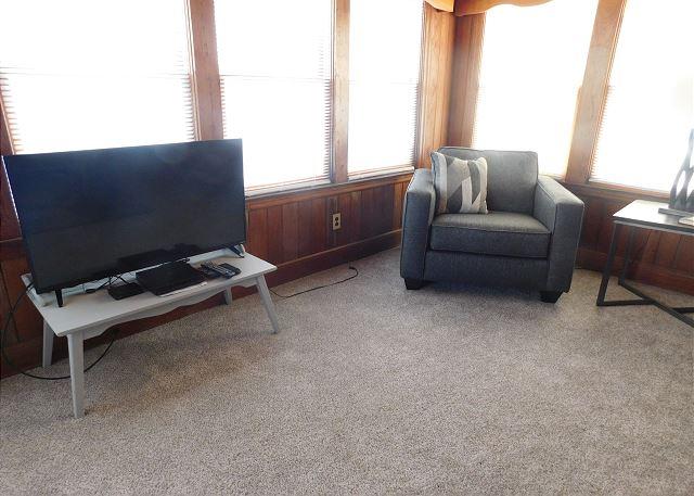 Sitting Room TV