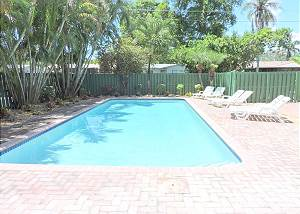 Casa Pacifica Heated Pool 5/3 for 10 Guests Minutes to Beach