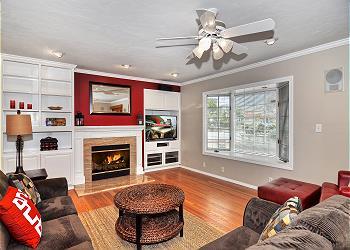 huntington beach rentals val s vacation homes