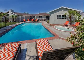 Southern California Vacation Rentals | Val's Vacation Homes