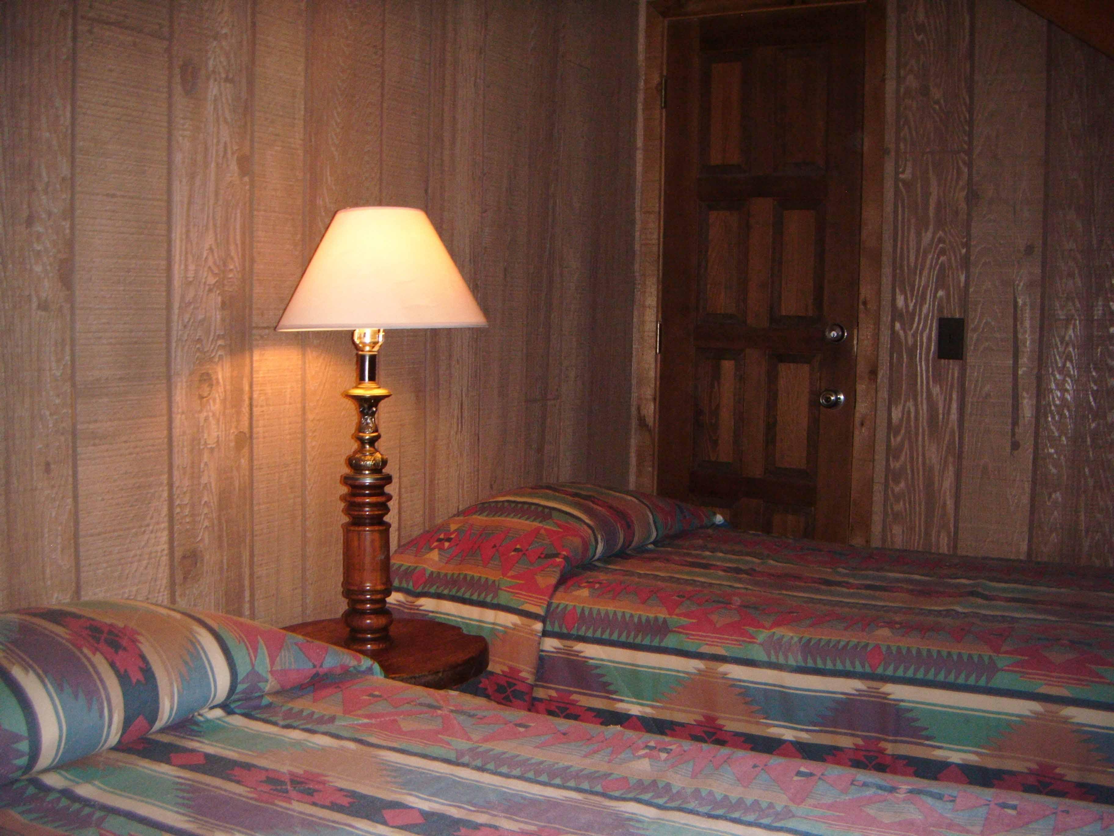 Winter Park Vacation Rental Lodge