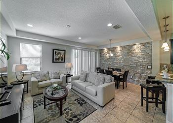 Orlando Vacation Rentals In Gated Communities Excellent