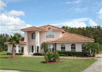 Orlando Vacation Rentals with Heated Pools | Excellent