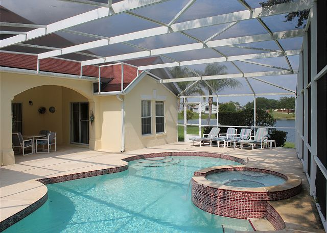 Swim In Gevelsberg florida rentals anhinga residence excellent vacation homes