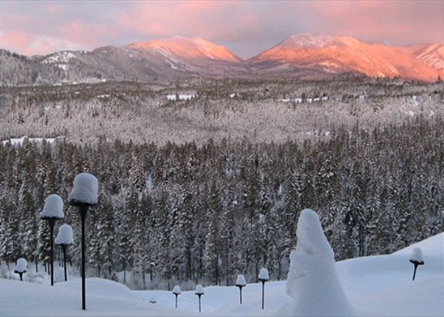 Cle Elum (WA) United States  City pictures : Clearwater Condo / Cle Elum Vacation Rentals, Suncadia Rental, Cascade ...