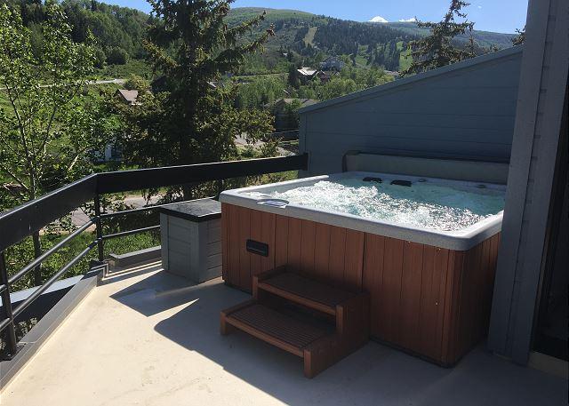 ss625a4_hot-tub