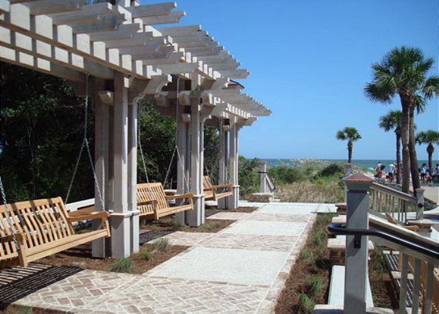Ocean Dunes Villas 43 South Forest Beach Drive Wod101