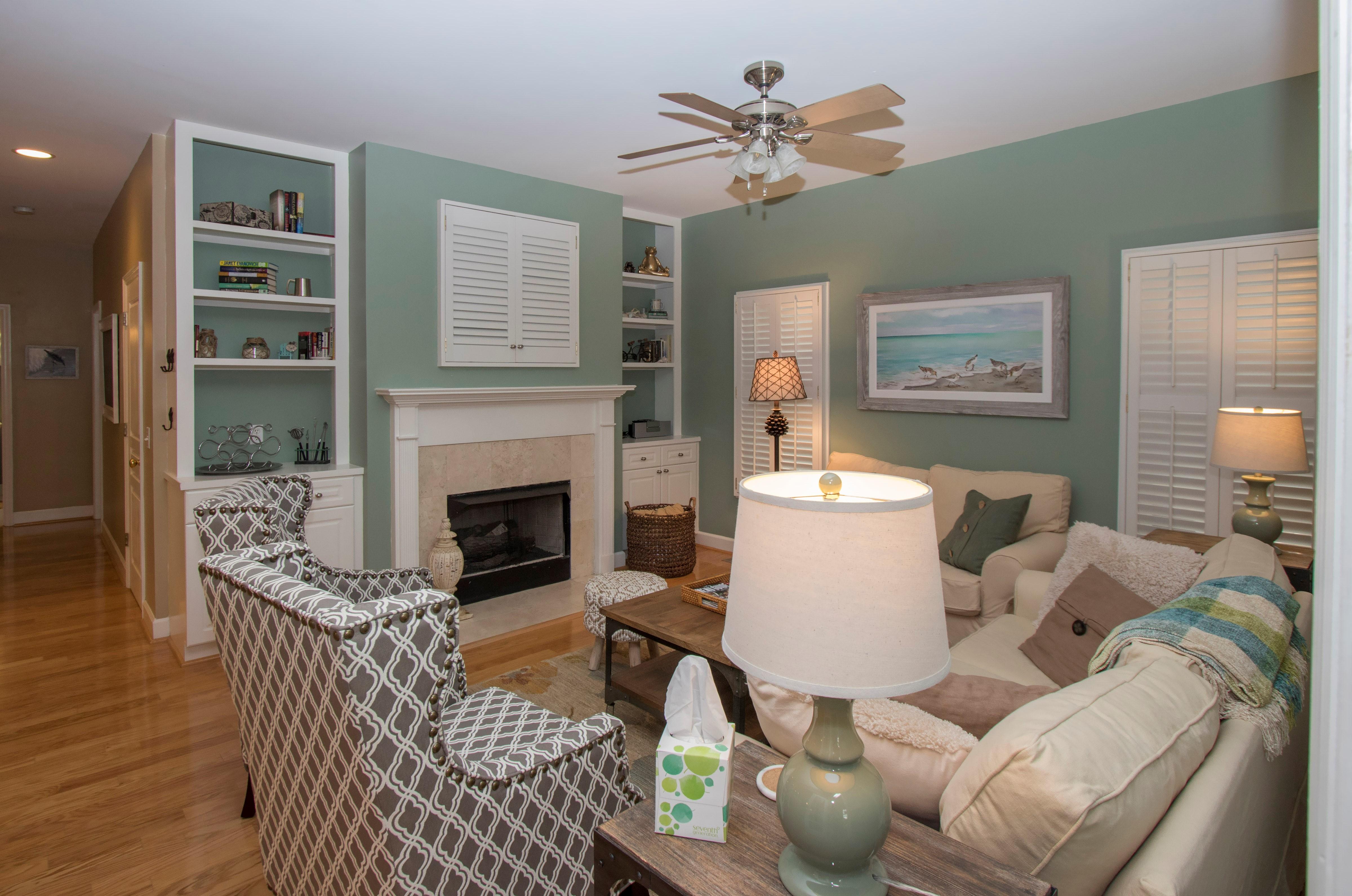 Swell Lyons Villa 5 Vacation Rental In Hilton Head Island Sc Download Free Architecture Designs Jebrpmadebymaigaardcom