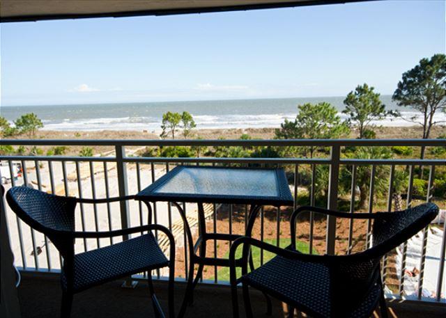 Ocean Dunes Villas 43 South Forest Beach Drive Wod409