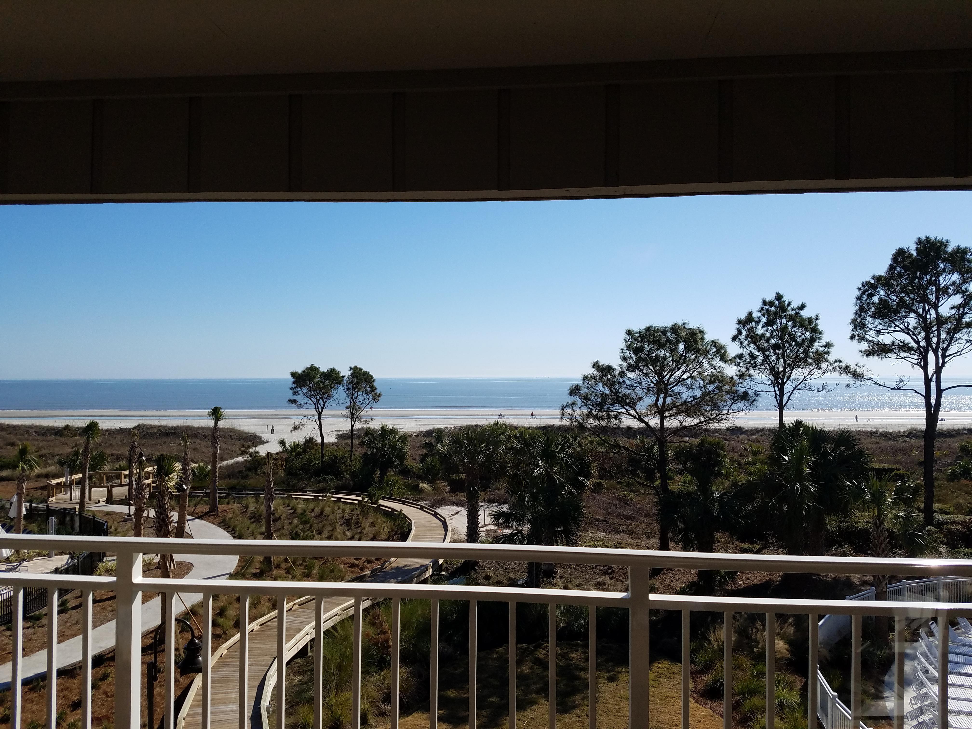 Ocean Dunes Villa 309