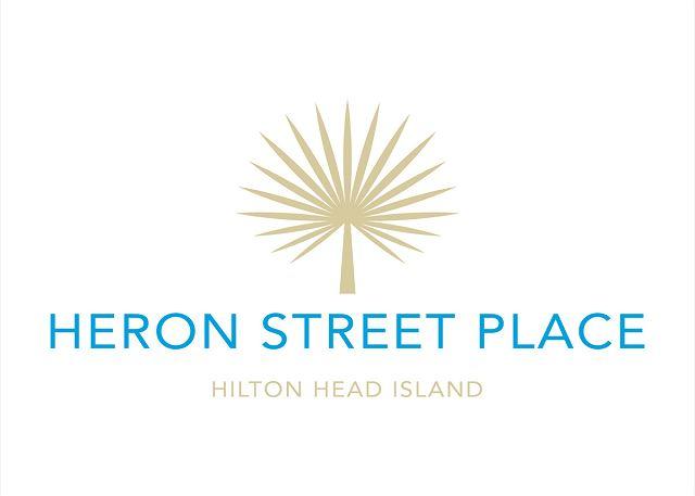 Heron Street Place