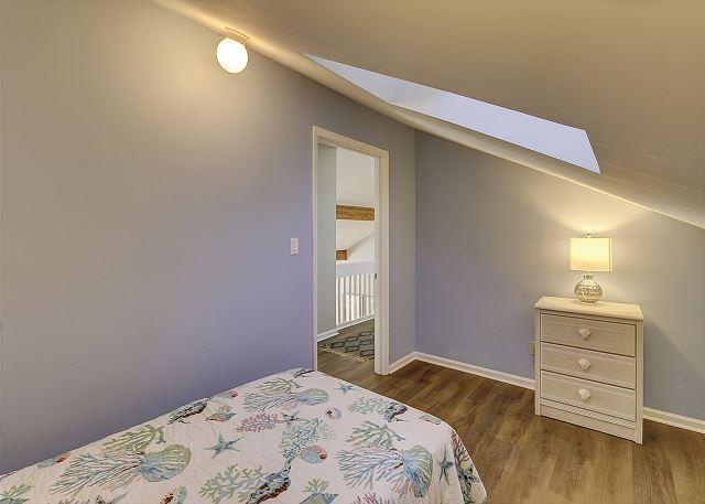 2nd Floor Childs Room