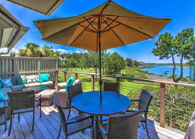 2 Braddock Cove Club Picture