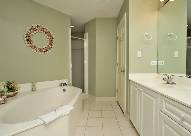 1502 SeaCrest Image Gallery Vacation Company Hilton Head Luxury Homes And V