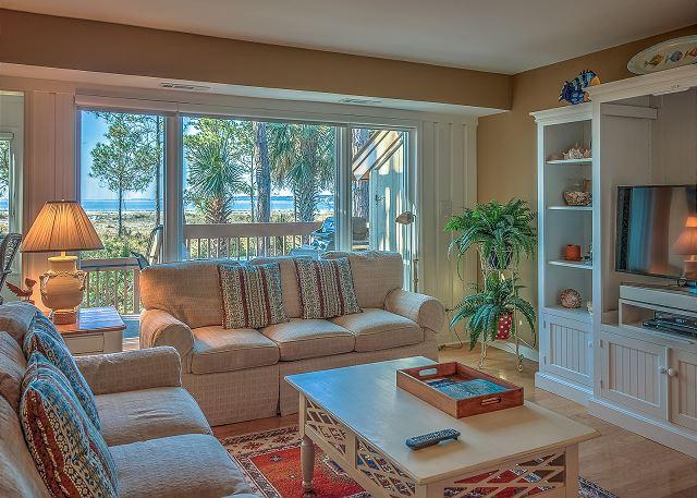 1416 South Beach Villa Picture