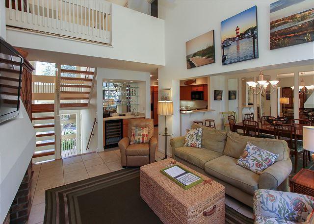 1468 Sound Villa Picture
