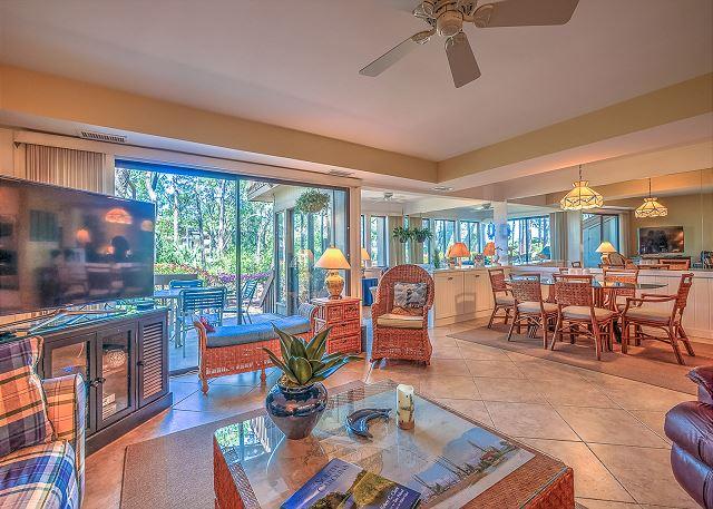 1423 South Beach Villa Picture