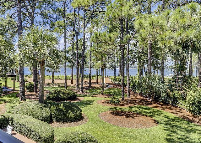 1468 Sound Villa View