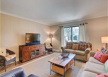 Hilton Head Vacation Rentals | The Vacation Company