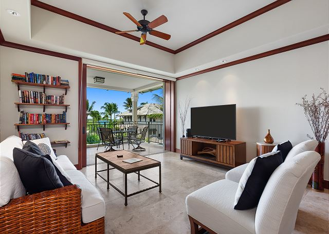 kolea 2 bedroom