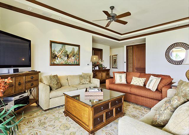 kolea 3 bedroom