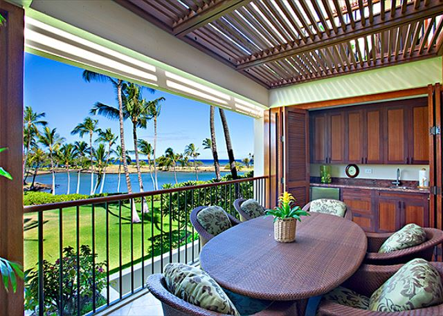mauna lani terrace 3 bedroom