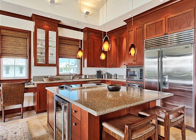 kolea 3 bedroom penthouse