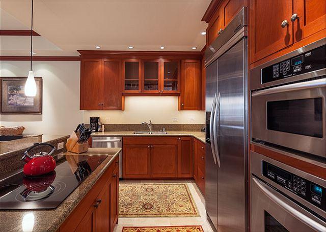 kolea 11h kitchen