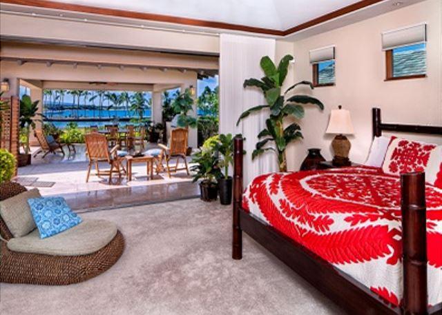 kolea house rental