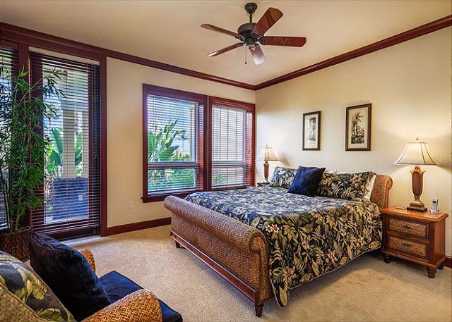 kolea 3 bedroom rental