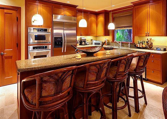 kolea 9a kitchen