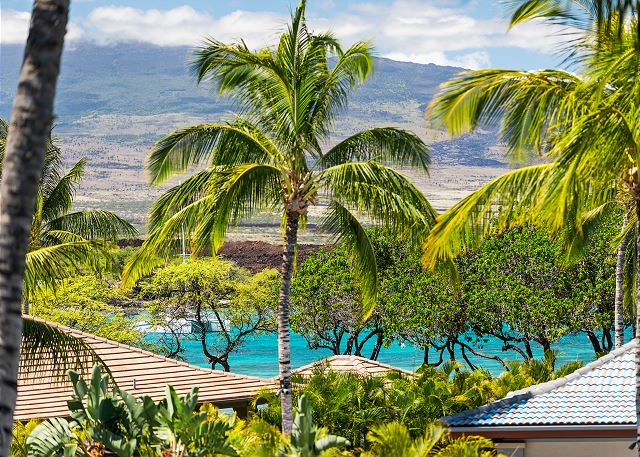 kolea at waikoloa beach resort 3 bedroom