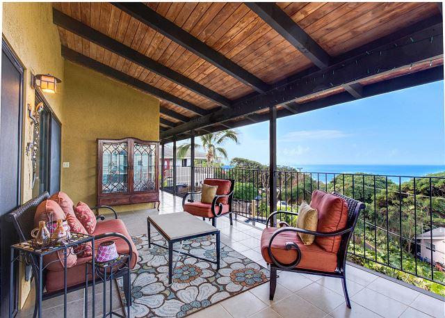2-bedroom vacation home in Kailua Kona, Hawaii