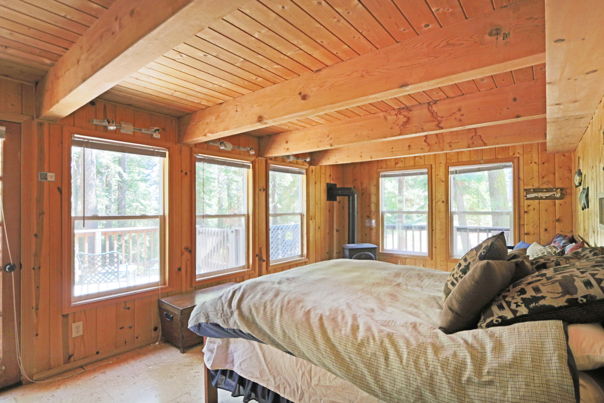 Listing Image 32 for Brown Bear's Lair