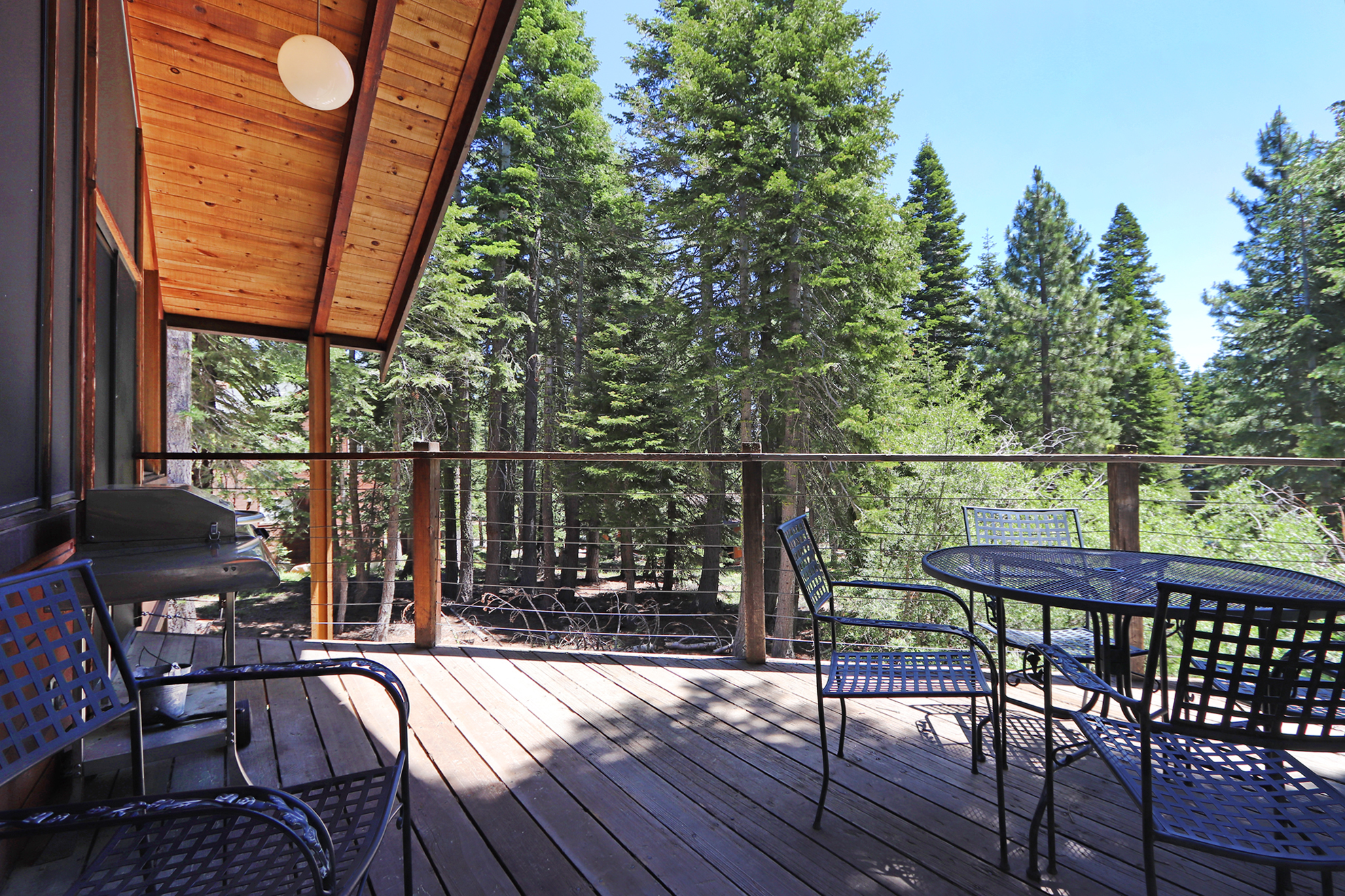 Listing Image 14 for Club Tahoe