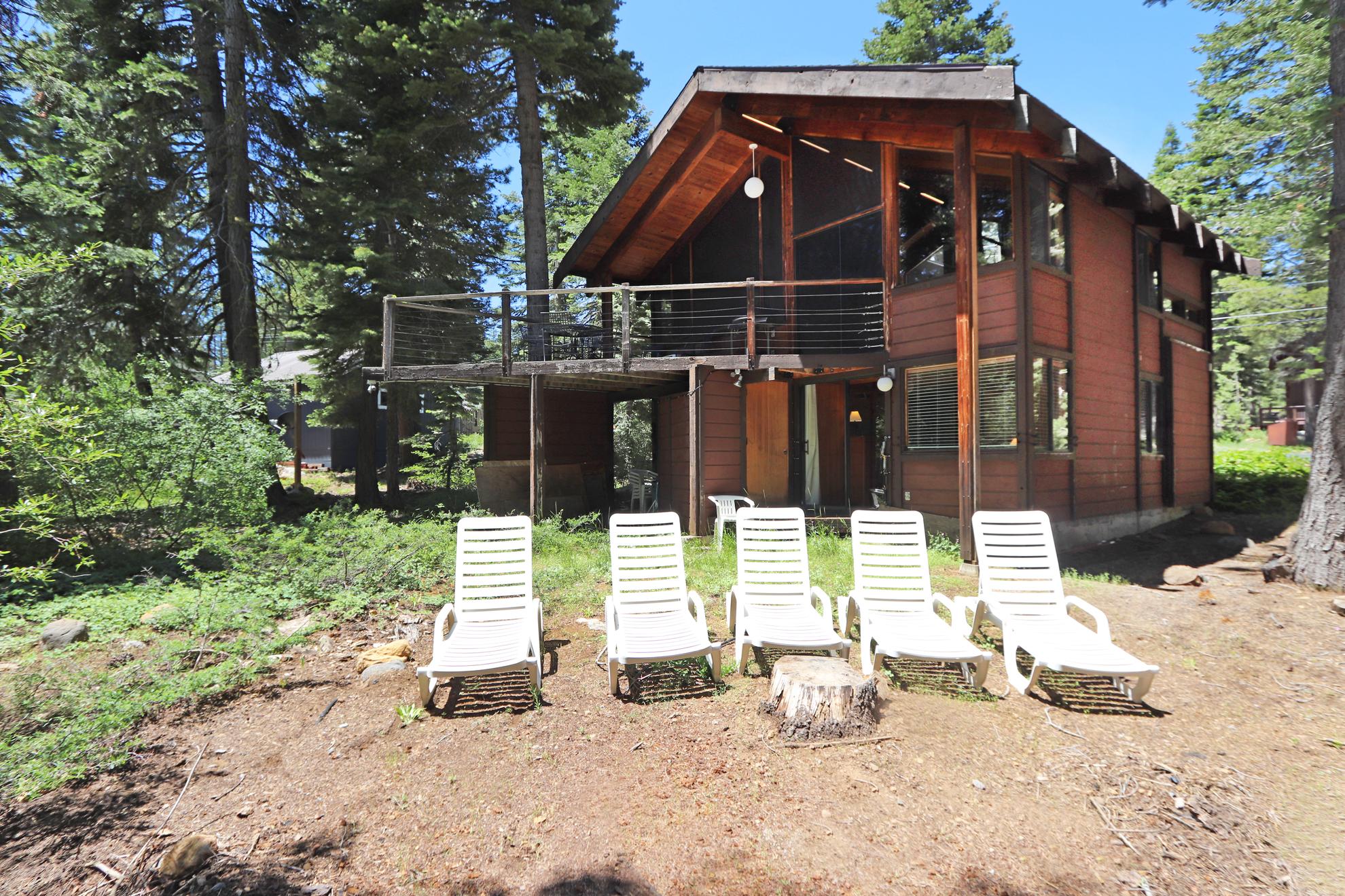 Listing Image 17 for Club Tahoe