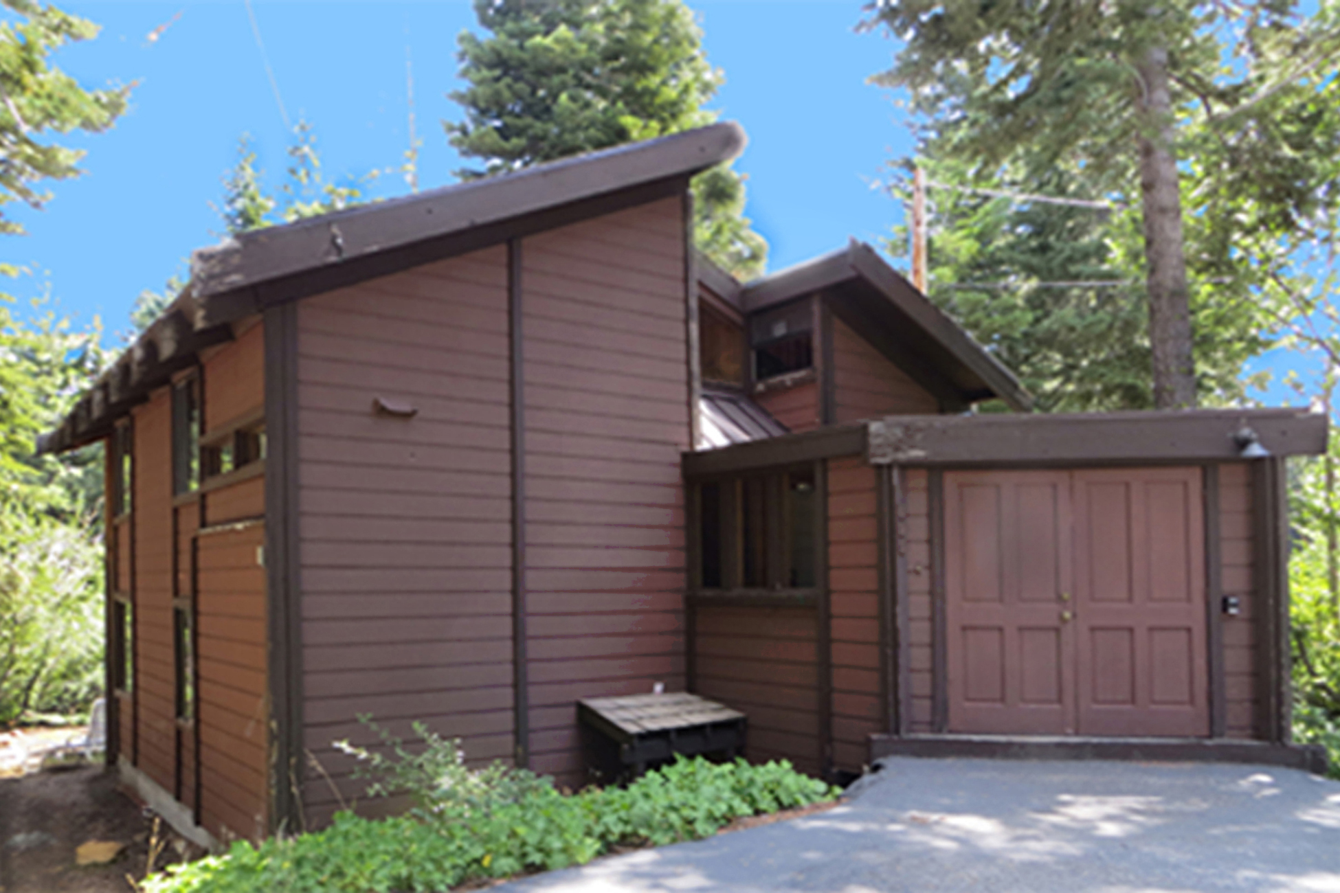 Listing Image 18 for Club Tahoe